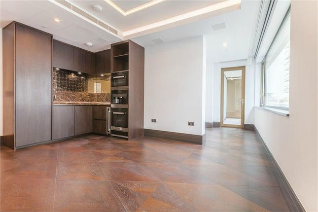 Thumbnail Property for sale in Blenheim House, One Tower Bridge, London