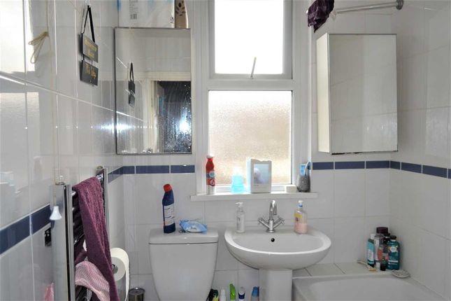 Bathroom of Pen-Y-Bryn Road, Heath/Gabalfa, Cardiff CF14