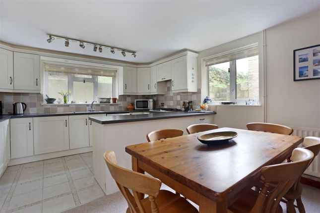 1 Yew Tree Cottages Fpz182180 (14)