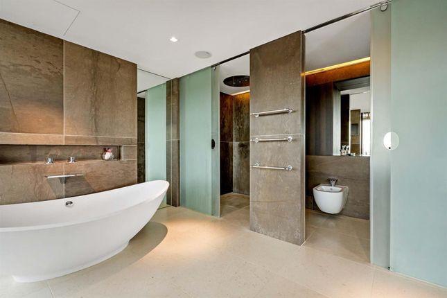 Bathroom (4) of Ascensis Tower, Juniper Drive, Battersea Reach, Battersea Reach, London Sw118 SW18