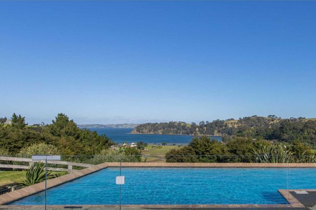 Thumbnail Property for sale in Tawharanui Peninsula, Rodney, Auckland, New Zealand