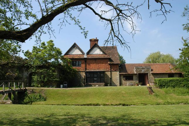 Thumbnail Property to rent in Wonersh Common, Wonersh