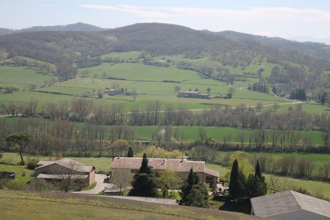 Property for sale in 11230 Caudeval, France