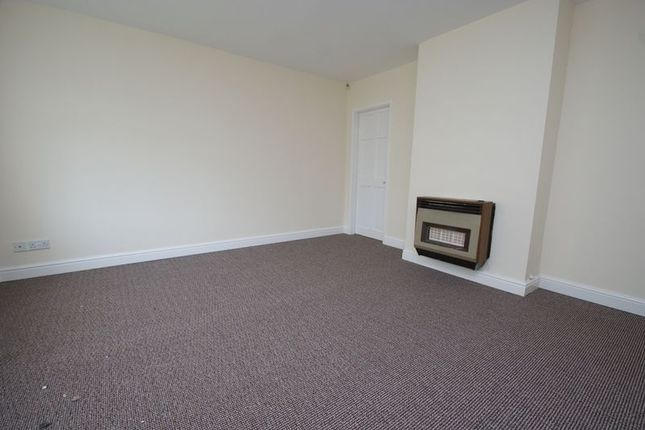 Photo 1 of Spencerfield Crescent, Middlesbrough TS3