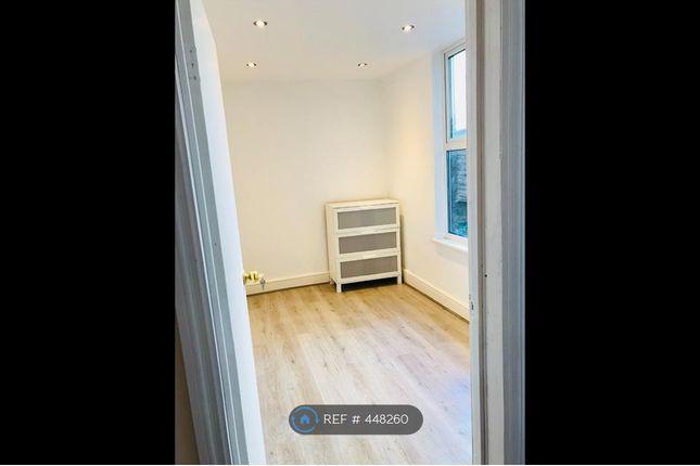Thumbnail Flat to rent in Brook Street, Luton