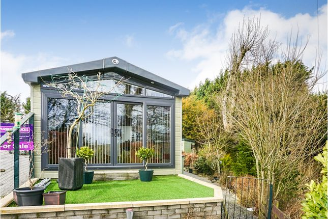 Thumbnail Detached bungalow for sale in Moota, Cockermouth