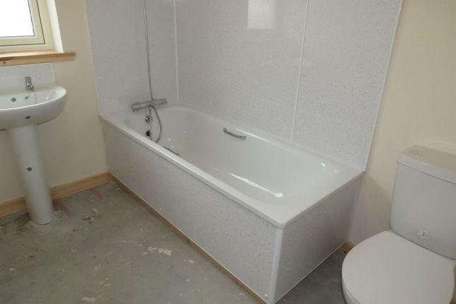 Bathroom of Balgate Mill, Kiltarlity, Beauly IV4