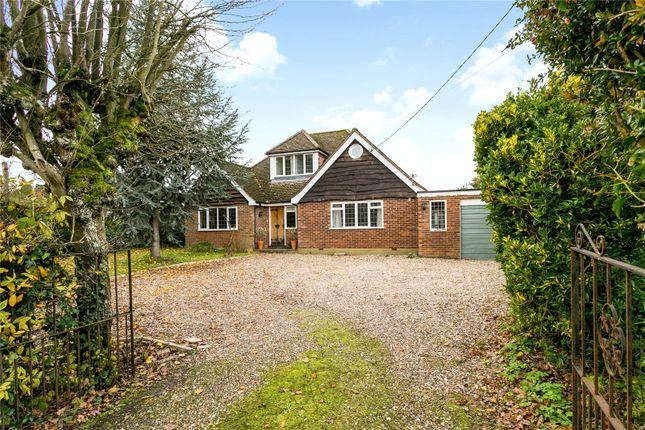 Picture 17 of Green Lane, Prestwood, Great Missenden, Buckinghamshire HP16