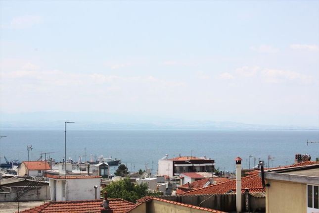 Thumbnail Apartment for sale in Nea Michaniona, Thessaloniki, Gr