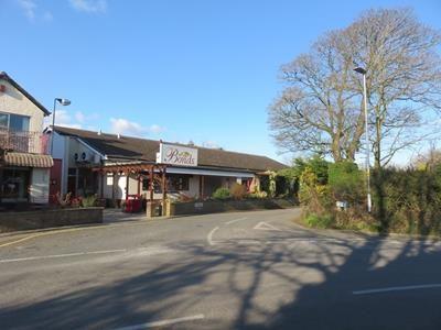 Thumbnail Commercial property to let in Bonds Of Elswick, Bonds Lane, Elswick, Preston