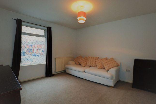 Thumbnail Flat to rent in Hulton Lane, Bolton