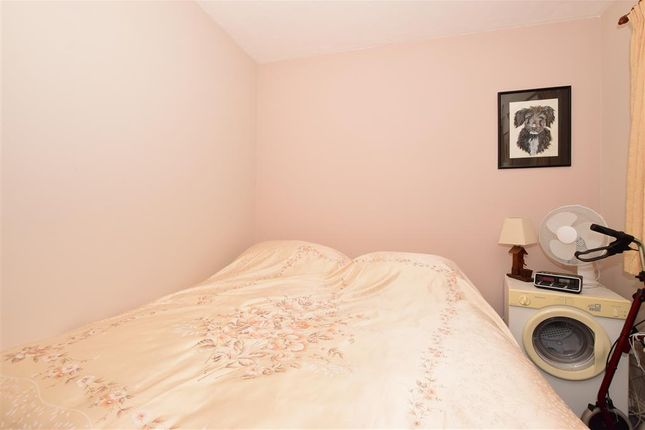 Bedroom 2 of The Abbots, Dover, Kent CT17