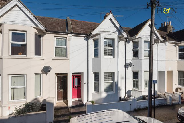 3 bed property for sale in Payne Avenue, Hove