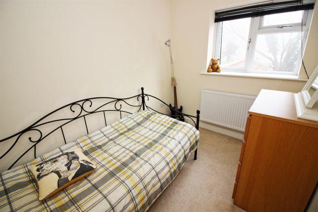 Bedroom 4 of Church Drive, Sandiacre, Nottingham NG10