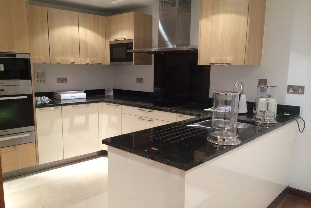1 bed flat to rent in 11 Nuns Road, Chester CH1