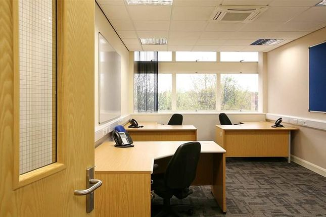 Thumbnail Office to let in Arden House, Newcastle