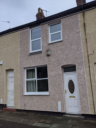 Photo 8 of Waller Street, Bootle L20