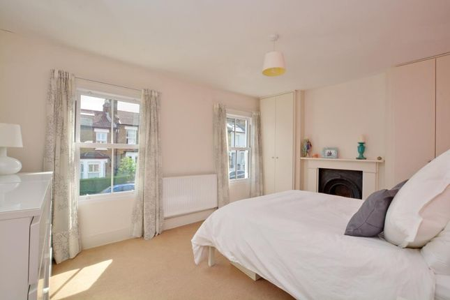 Bedroom of Annandale Road, London SE10