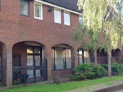 Thumbnail Office to let in Canterbury Street, Gillingham