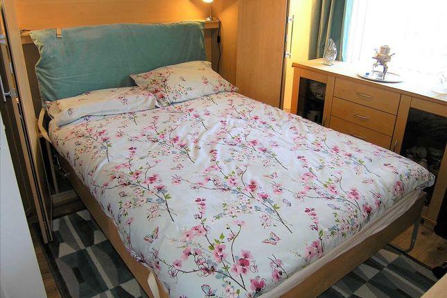 Bedroom of Wemyss Gardens, Baillieston, Glasgow G69