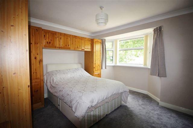 Bedroom 1 of Retford Road, Handsworth, Sheffield S13