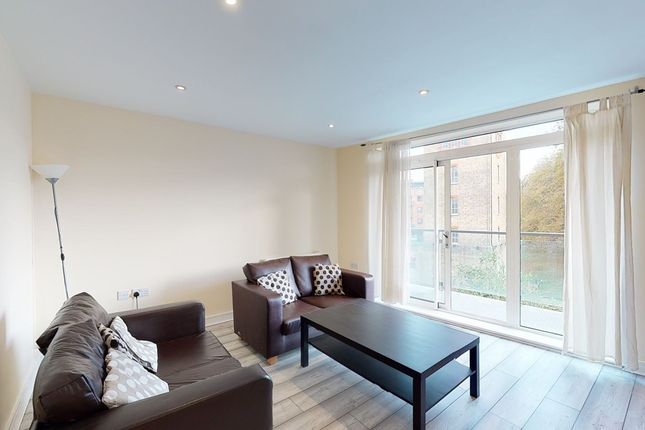 Hither Green, London SE13