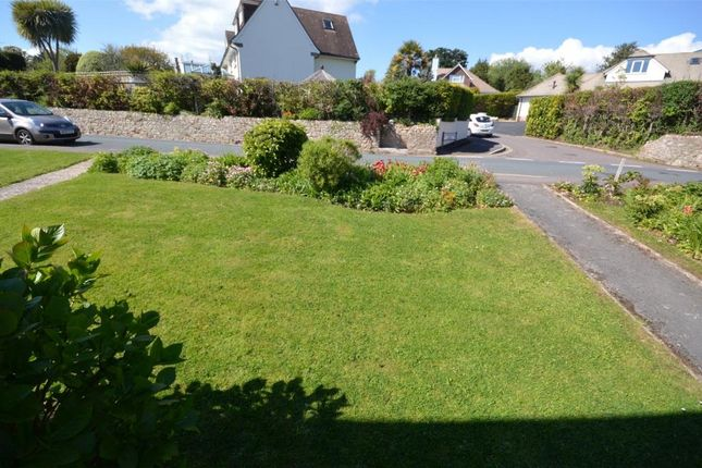 Picture No. 01 of Cotmaton Road, Sidmouth, Devon EX10