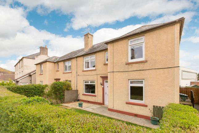 Thumbnail Property for sale in 7 Clearburn Gardens, Prestonfield