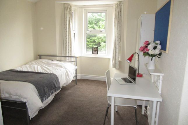 Bedroom 3 of Priory Road, Exeter EX4
