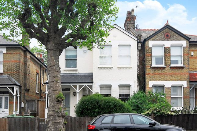 4 bed property for sale in South Croxted Road, West Dulwich