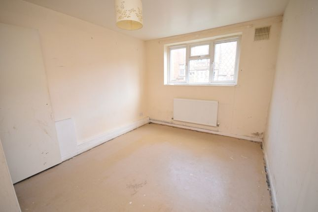 Bedroom of Bargates, Whitchurch SY13