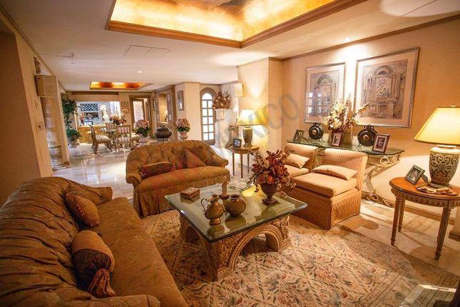Thumbnail Detached house for sale in Royal St Tropez, 97133 Mérida, Yuc., Mexico