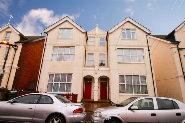 Wilton Road, Bexhill-On-Sea, East Sussex TN40