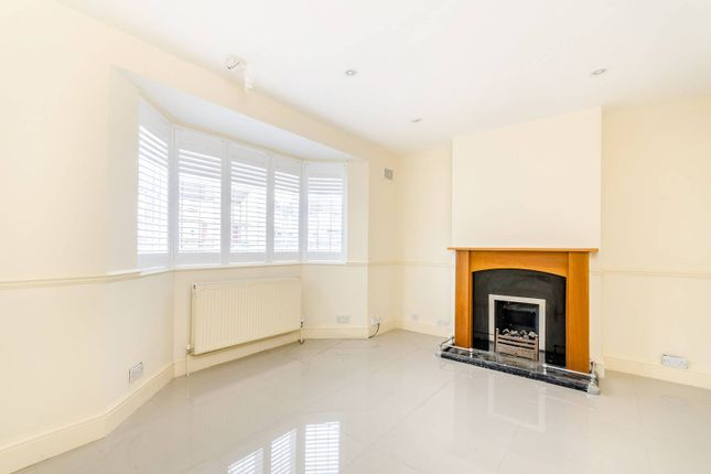 Thumbnail Property to rent in Winlaton Road, Downham
