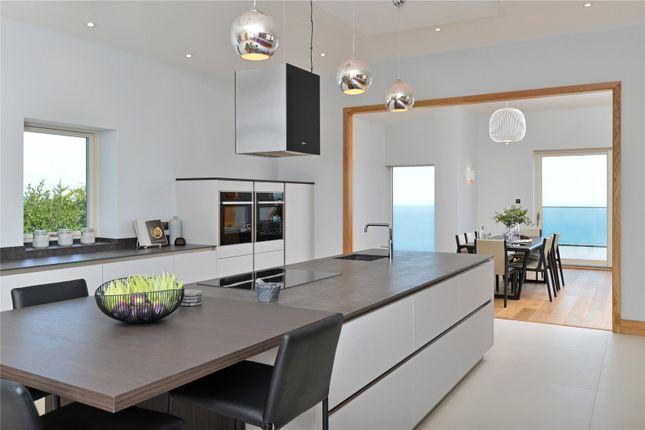 Kitchen of Teignmouth Road, Maidencombe, Torquay TQ1