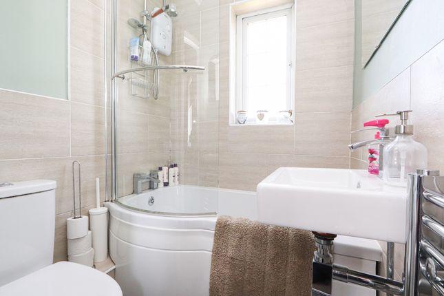 Bathroom of Lound Road, Sheffield S9