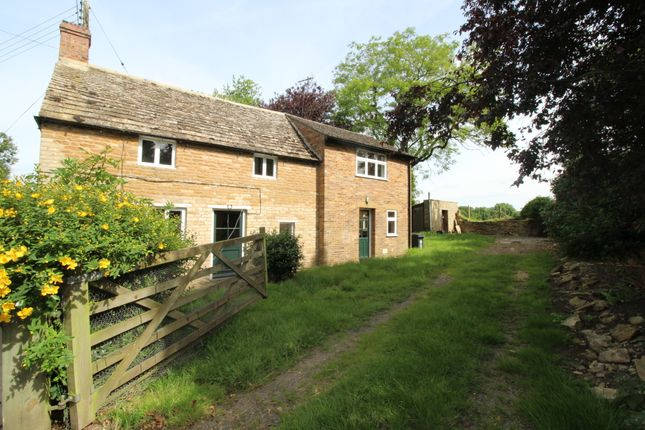 Upp Property For Sale In Wakerley