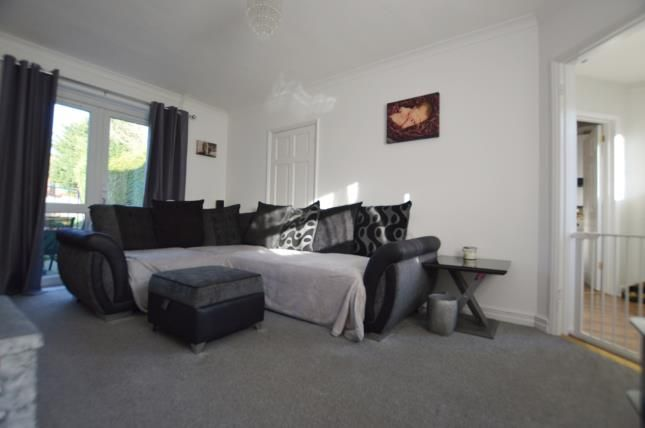 Lounge of Rosedale Road, Northampton, Northamptonshire NN2