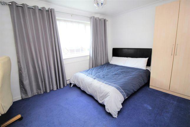 Bedroom Two of Kenmara Close, Crawley RH10