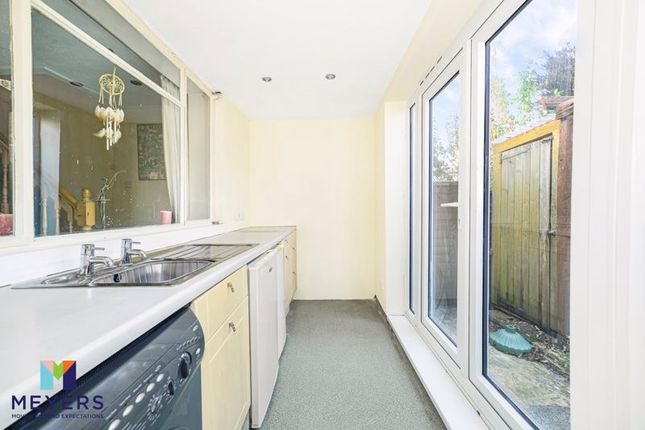 Photo 22 of Brixey Close, Parkstone, Poole BH12