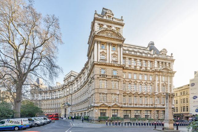Thumbnail Office to let in London Wall Buildings, London