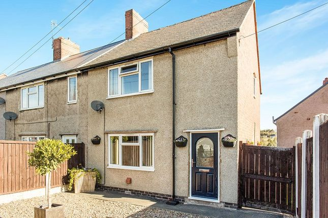 3 bedroom property for sale in Springfield Avenue, Chesterfield