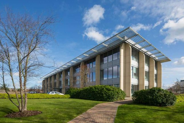 Thumbnail Industrial to let in Plot 3, Bedford Commercial Park, Bedford