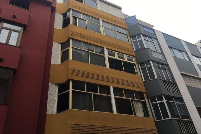 Apartment for sale in Santa Catalina, Las Palmas De Gran Canaria, Spain