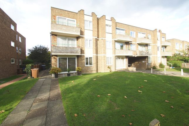 Thumbnail Property for sale in Glenwood Court, 10 The Park, Sidcup
