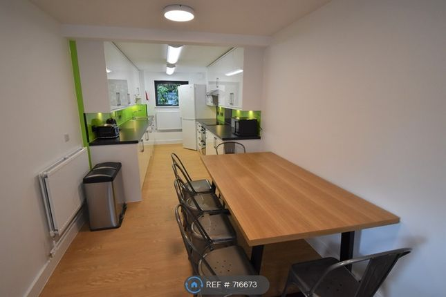 Thumbnail Terraced house to rent in Hillside Court, Reading