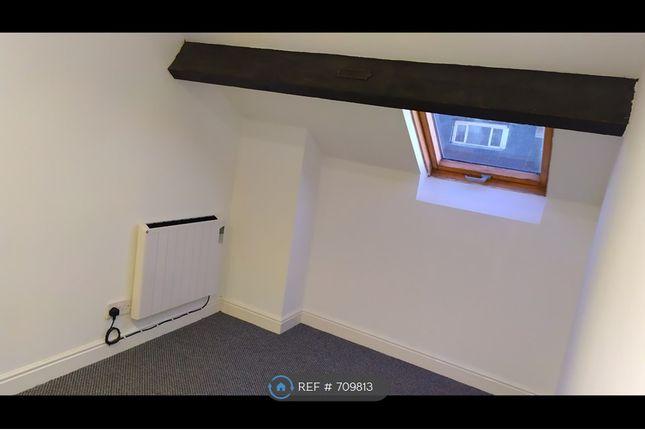 Bedroom Wall Mounted Heater