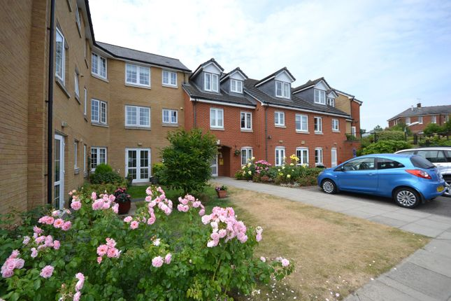 Thumbnail Property for sale in Spital Road, Maldon