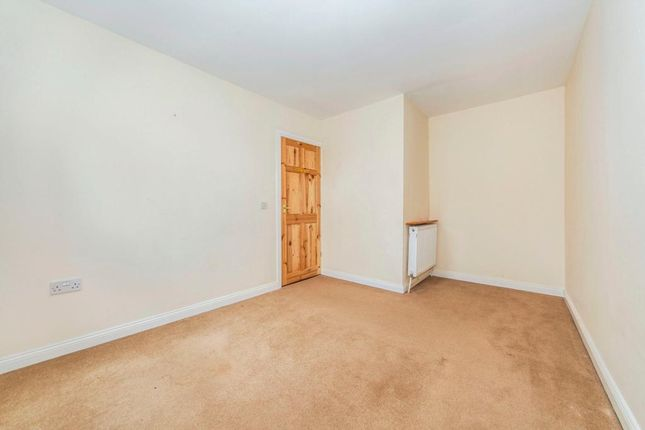 Bedroom 1 of Wear Street, Tow Law, Bishop Auckland, County Durham DL13