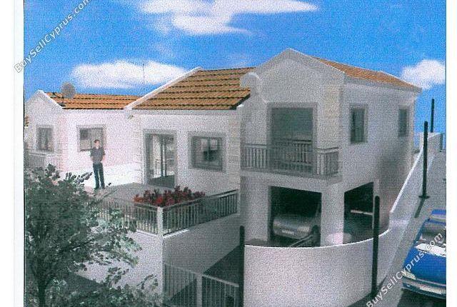 Eptagoneia, Limassol, Cyprus